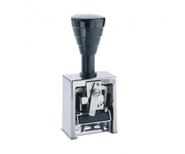 Numerator automatyczny Horray H55/6